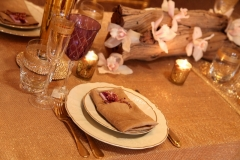 noor-place-setting-1
