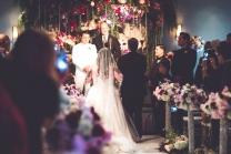 Wedding_395