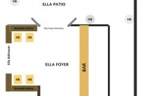 Ella-Patio-Foyer