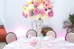 Noor-Noor_Terrace_Reception_18
