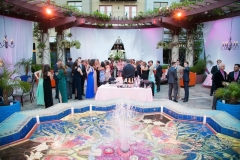 Noor-Noor_Terrace_Reception_19
