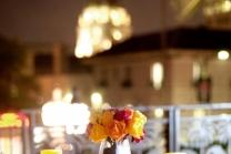 Noor-Sofia_Balcony_13