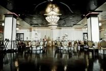 1. Sofia Ballroom-Banquet