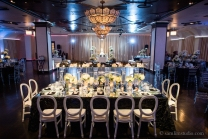 1. Sofia Ballroom Wedding Reception 3