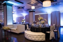 2. Noor-Sofia Ballroom_2