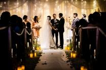 2015_06_06_Wedding_Lee_0667