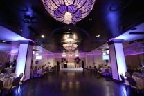 3. Noor-Sofia Ballroom