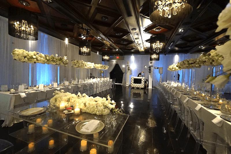 Noor Wedding Venue