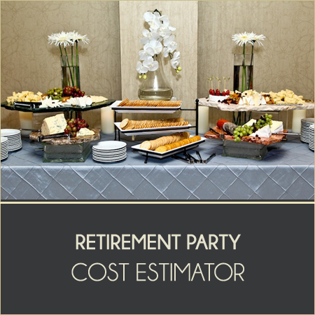 Retirement Cost Estimator