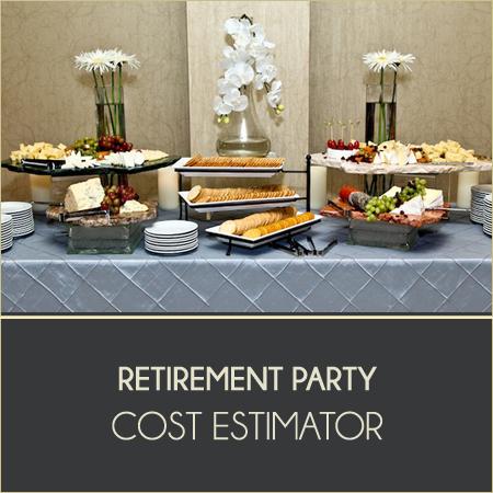 Retirement Cost Estimator