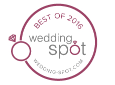 Noor, Best Wedding Venues in Southern California 2016