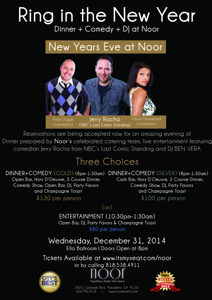 12-31-14 NYE Dinner-Comedy-DJ