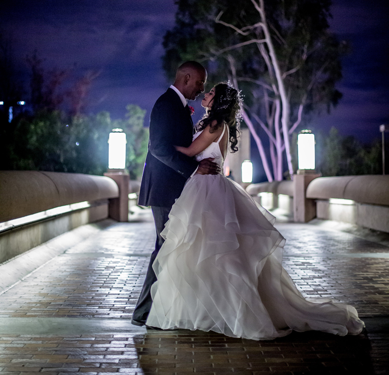 Roberta and Kevin-Noor Pasadena Wedding byLADigitalP