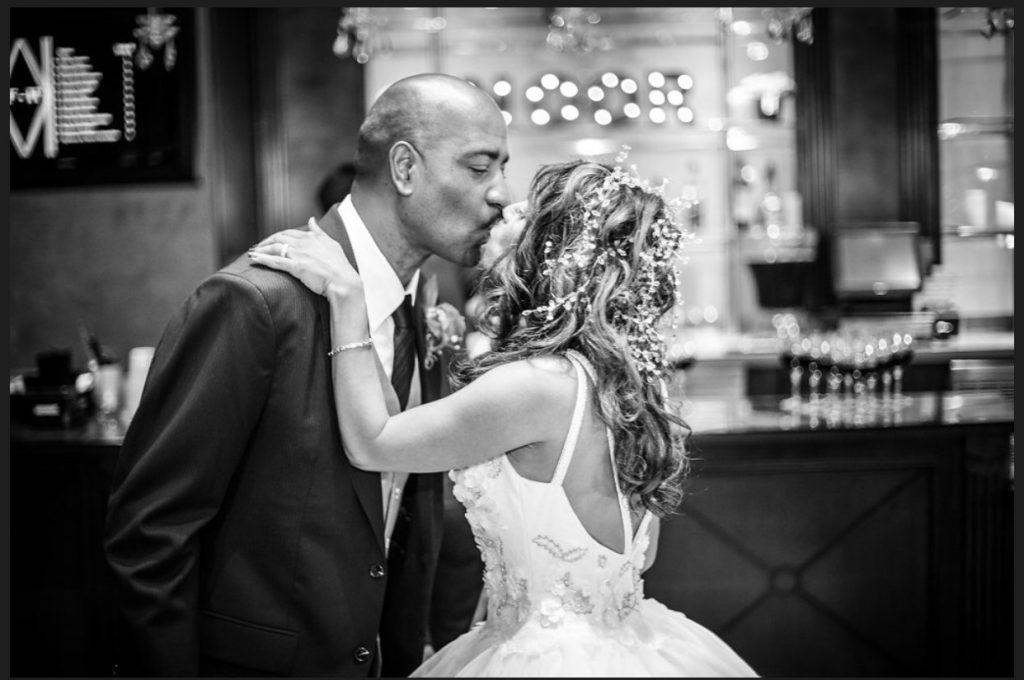 Roberta and Kevin-Noor Pasadena Wedding byLADigitalPhoto
