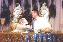 Wedding_693