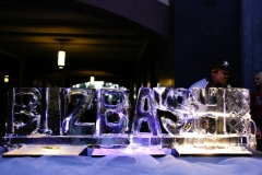 bizbash-ice-sculpture