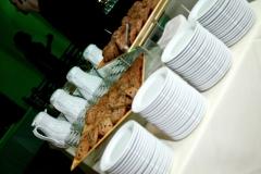 dessert-cookie-amp-milk-station-3