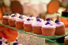 dessert-cupcake-station-3
