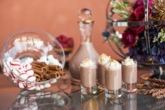 noor-dessert-table-2