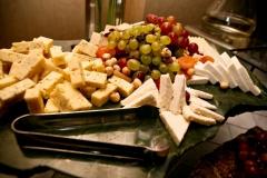 Noor-Cheese Display_IV