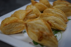 Noor-Mini Cheese Borek_1