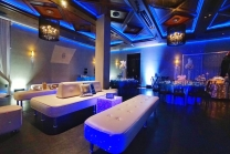 Noor-Ella_Ballroom_Lounge_Furniture