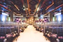 Wedding_316