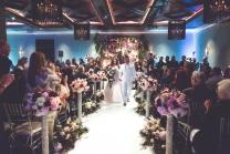 Wedding_444