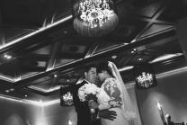 anahi_gustavo_wedding-092