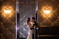 ella-ballroom-foyer-noor-pasadena-wedding-emily-sung-andy-seo-studio1