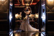 ella-ballroom-foyer-noor-pasadena-wedding-emily-sung-andy-seo-studio2