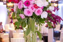 ella-ballroom-noor-pasadena-wedding-ceremony-setup-dianna-dione-sam-lim-studio