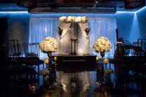 ella-ballroom-noor-pasadena-wedding-ceremony-setup-ruth-sonia-studio-23-photography