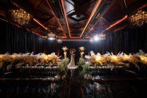 ella-ballroom-noor-pasadena-wedding-emily-sung-andy-seo-studio1