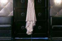 ella-ballroom-noor-pasadena-wedding-kate-joshua-studio-23-photography1