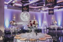 ella-ballroom-noor-pasadena-wedding-lauren-maurice-jenny-smith-and-co1