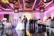 ella-ballroom-noor-pasadena-wedding-louis-ivy-chi-chan-photography1