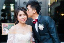 ella-ballroom-noor-pasadena-wedding-louis-ivy-chi-chan-photography2