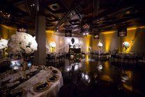 ella-ballroom-noor-pasadena-wedding-reception-setup-ruth-sonia-studio-23-photography