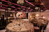 ella-ballroom-noor-pasadena-wedding-reception-sophia-austin-lin-and-jirsa1