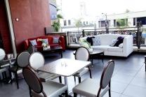 sofia-balcony-set-up-2