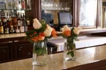 sofia-bar-flowers