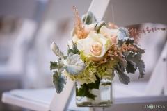 Noor-Floral_1
