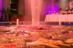 Noor-Noor_Terrace_Reception-Water_Fountain_31
