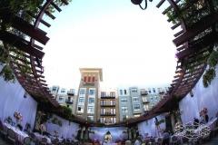 Noor-Noor_Terrace_Reception_2-