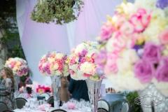 Noor-Noor_Terrace_Reception_3-