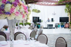 Noor-Noor_Terrace_Reception_4-