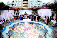 Noor-Noor_Terrace_Reception_5-