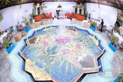 Noor-Noor_Terrace_Water_Fountain_32
