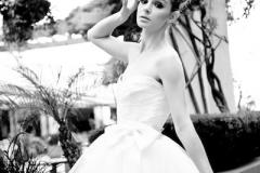 Noor Terrace-Wedding Bride I